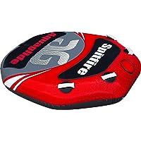 Aquaglide 16263Spitfire 60boya para Deportes acuáticos de tracción