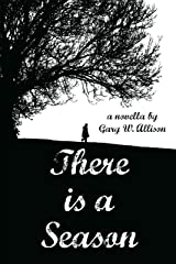 There is a Season Kindle Edition