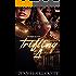 Trifling 4