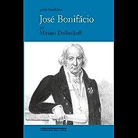 José Bonifácio (Perfis Brasileiros)