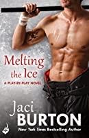 Melting The Ice: Play-By-Play Book 7 (English
