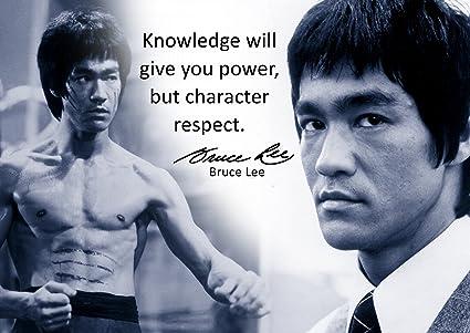 Bruce Lee 58 Unique Motivational Inspirational Famous Bruce