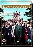 Downton Abbey - Series 4 [DVD] [2013]