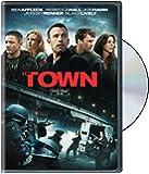 The Town (Bilingual) (Widescreen)