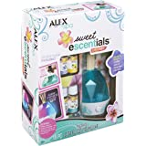 Alex Spa Sweet Escentials Diffuser Girls Fashion Activity