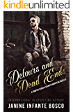 Detours and Dead Ends