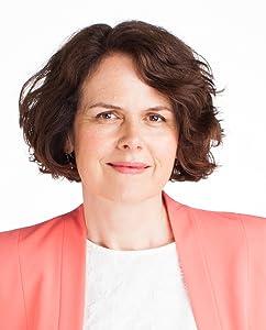 Kate Rhodes