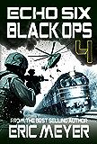 Echo Six: Black Ops 4 - Chechen Massacre