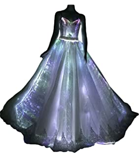tryptix women s fiber optic dress at amazon women s clothing store