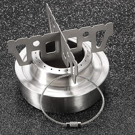 3x Zahnriemen Keilriemen Zahnflachriemen  384-3M für Elektro Scooter