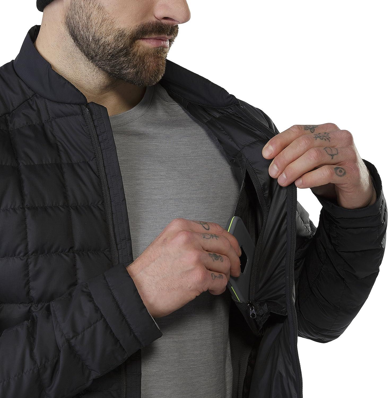 Arcteryx Rico Jacket Mens