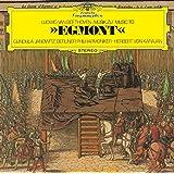 ベートーヴェン:劇音楽「エグモント」、ウェリントンの勝利