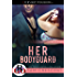 Her Bodyguard (Curvy Women Wanted Book 8)