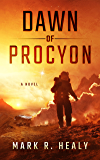 Dawn of Procyon (Distant Suns)