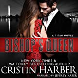 Bishop's Queen: Titan, Book 11
