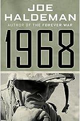 1968 Kindle Edition