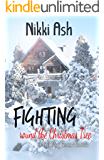Fighting 'round the Christmas Tree: A Fighting series novella