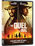 Duel, The (fka. By Way of Helena) (Bilingual)