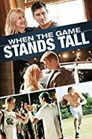 When the Game Stands Tall [dt./OV]