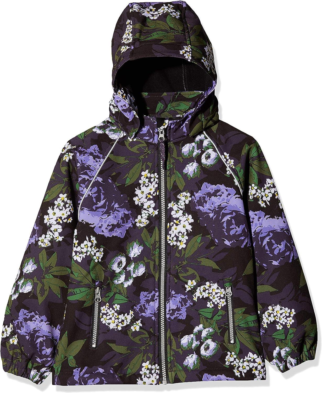 Name It Girls Jacket