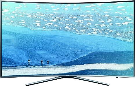 Samsung UE65KU6509U 165,1 cm (65