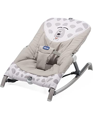 dd3073481 Chicco Pocket Relax - Hamaca ultracompacta y ligera