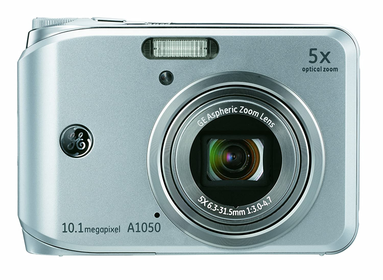 ge a1050 camera manual user guide manual that easy to read u2022 rh sibere co ge x400 camera manual ge a735 digital camera manual