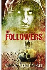 The Followers Kindle Edition