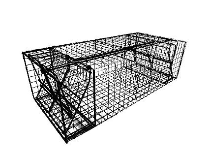 Amazon.com: Tomahawk Modelo CB39DD - Comstock Doble Puerta ...