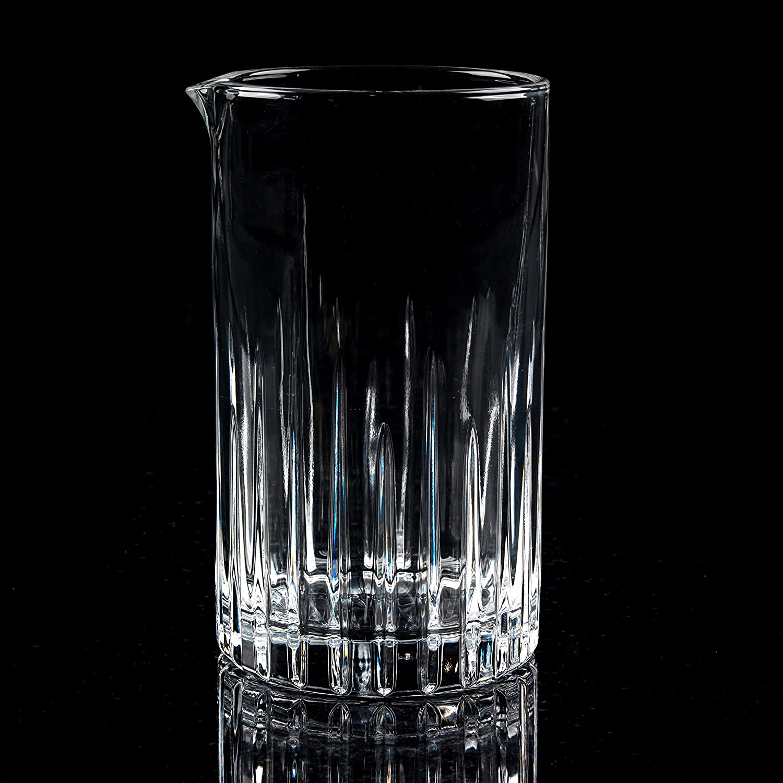 RCR Crystal Glassware Timeless Wine Glasses Set of 6