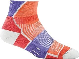 product image for Darn Tough BPM 1/4 Light Cushion Sock - Women's
