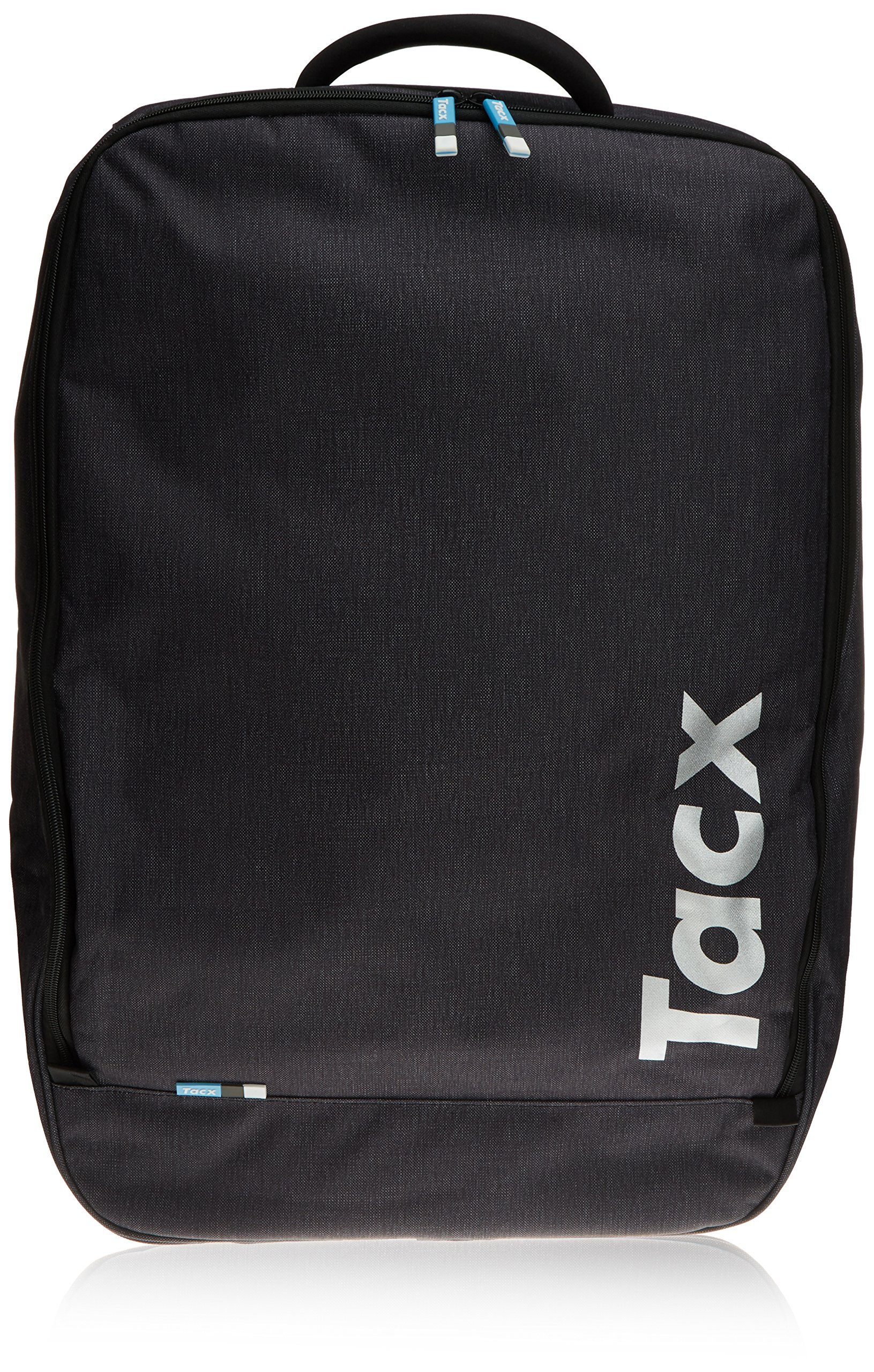 Tacx Trainer Bag, Grey