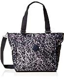 Kipling Dames New Shopper S Tote, 42x27x13 cm