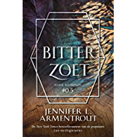 Bitterzoet (Dark Elements serie)