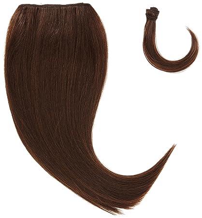 Color de cabello numero 6