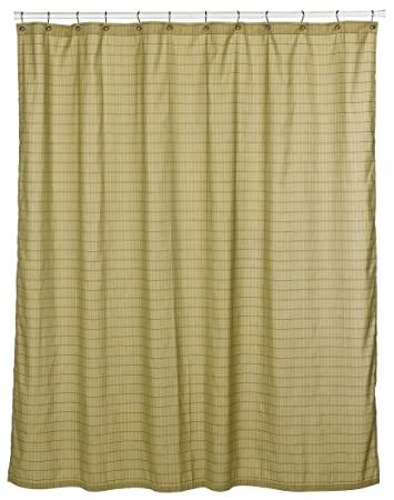 Exceptional Tommy Bahama Palm Desert Stripe Shower Curtain