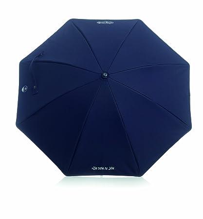 Jané - Parasol para sillas y carritos, color azul (080253 475)
