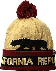 eba0c4c8f28 Amazon.com  Cirque Mountain Apparel  State Headwear