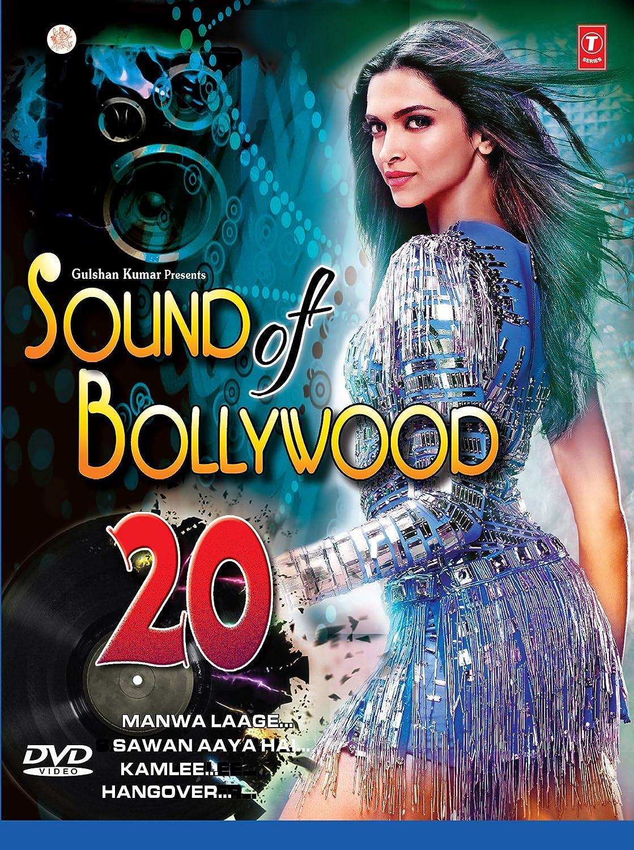 Amazon Com Sound Of Bollywood 20 Hindi Songs Dvd Latest Bollywood Film Hits From Happy New Year Kick Ek Villain Etc 2014 Bollywood Songs Movies Tv Top hindi songs of the year, latest bollywood song. hindi songs dvd latest bollywood film