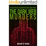 The Dark Web Murders (The Inspector Sheehan Mysteries Book 4)