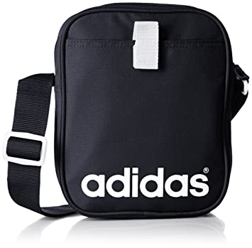478a84994956 Buy adidas shoulder bag for men   OFF63% Discounted