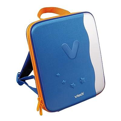 InnoTab V.Reader Storage Tote (Blue): Toys & Games