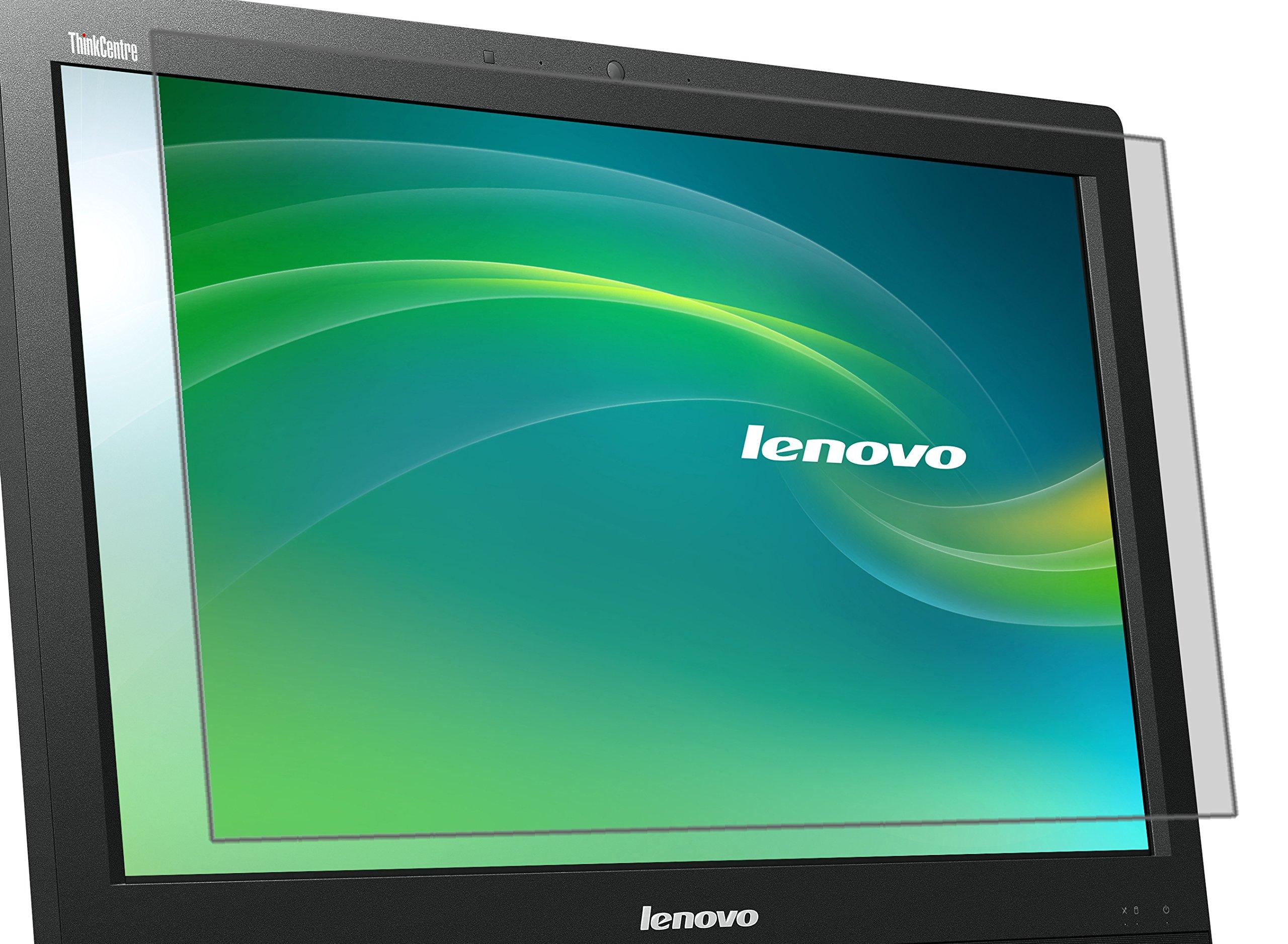Lenovo - 3M