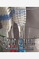 Root Canal Kindle Edition