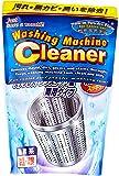 Nichigo Washing Machine Cleaner, 250g