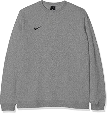 nike shirt team club 19
