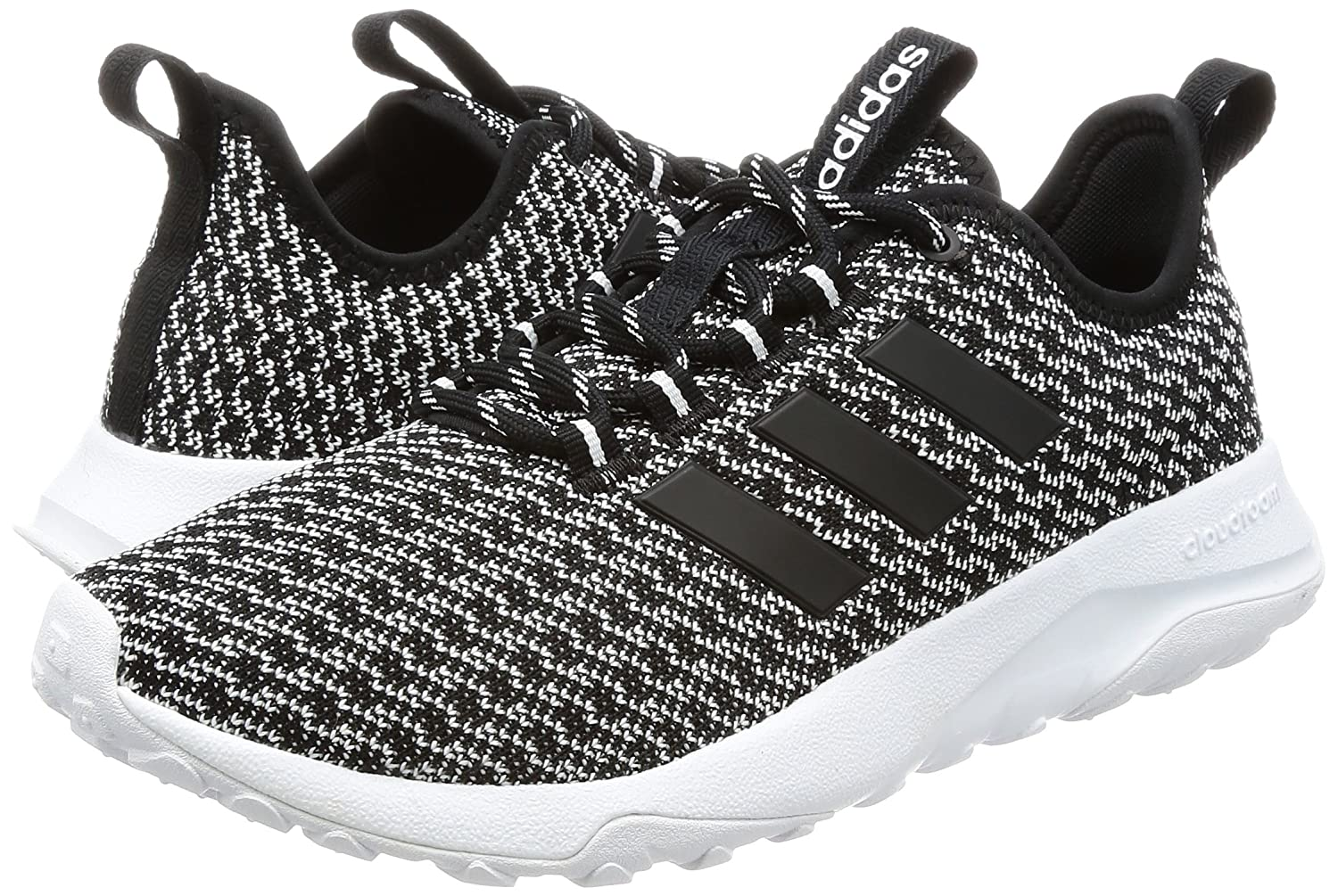Adidas Men's Cf Superflex Tr Sneakers