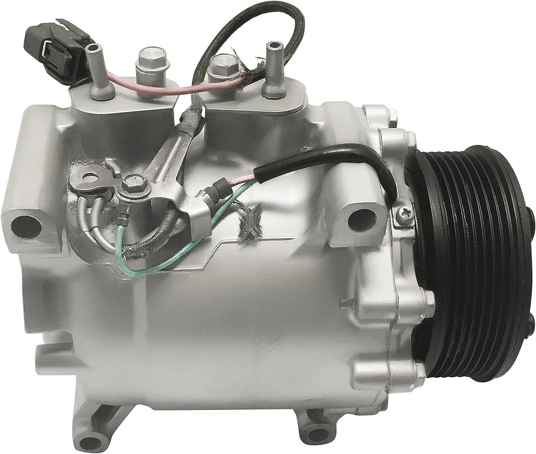 A//C Compressor Clutch 57882 fits Acura RSX Honda Civic 2.0L