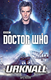 Doctor Who: Urknall (German Edition)