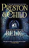 Relic (Pendergast, Book 1)